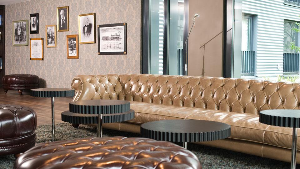 gewinnspiel eintritt f r die macke marc ausstellung plus bernachtung im motel one m nchen. Black Bedroom Furniture Sets. Home Design Ideas