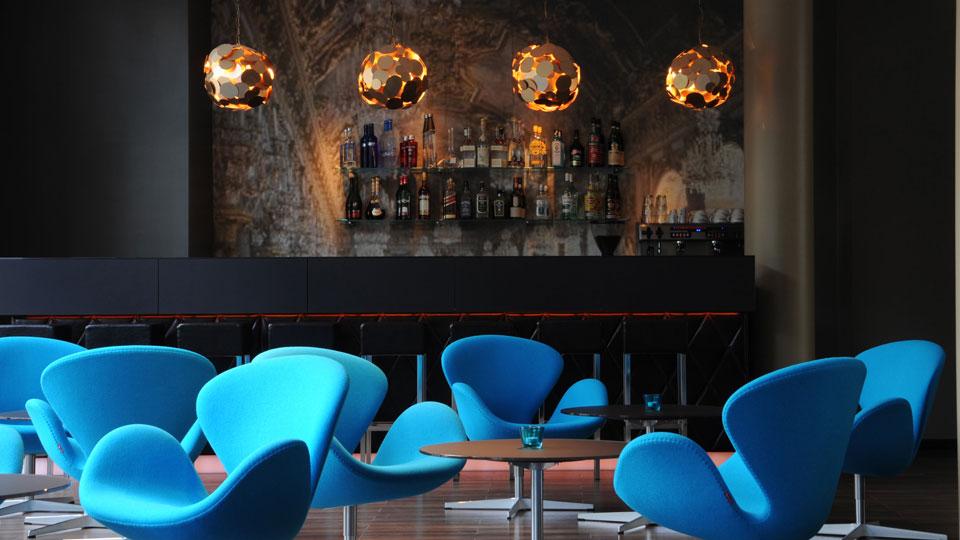 lenbachhaus m nchen ausstellung macke marc. Black Bedroom Furniture Sets. Home Design Ideas