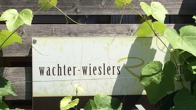 © Edith Spitzer, Wien / Deutsch-Schützen - Wachter-Wiesler / Zum Vergrößern auf das Bild klicken