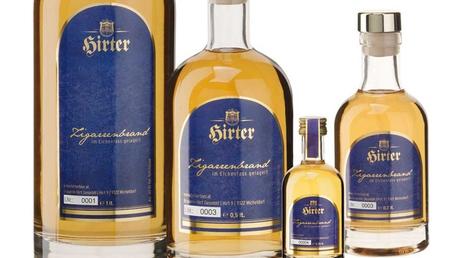 © www.world-spirits.com / Hirter / Zum Vergrößern auf das Bild klicken
