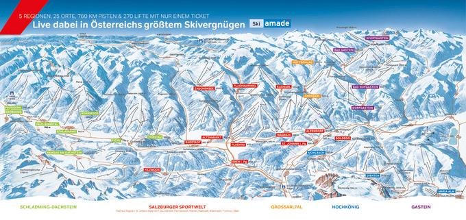 © www.skiamade.com / Ski amade - Panorama / Zum Vergrößern auf das Bild klicken