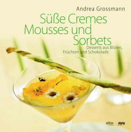 © Verlagsgruppe Styria GmbH & Co KG / Cover
