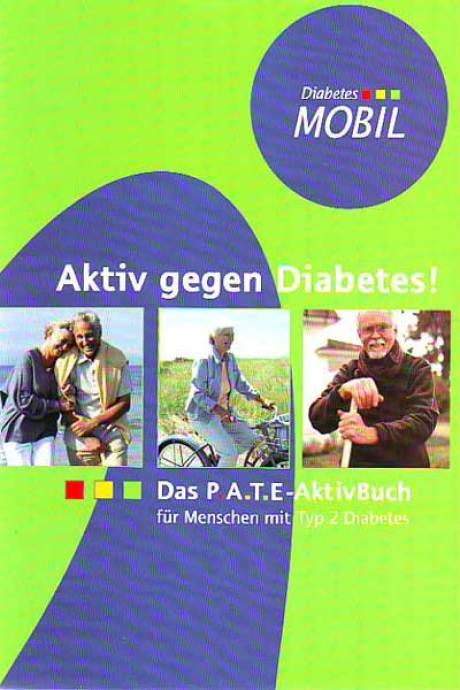 Aktiv gegen Diabetes! - Dianol