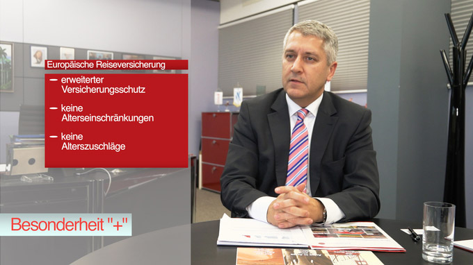 55PLUS Medien GmbH / GD Mag. Wolfgang Lackner zu den plus Produkten / Zum Vergrößern auf das Bild klicken