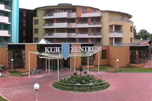 kuz_haupteingang_web