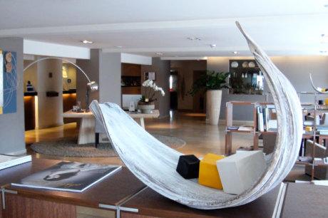 Hotel Katharina Zell Am See