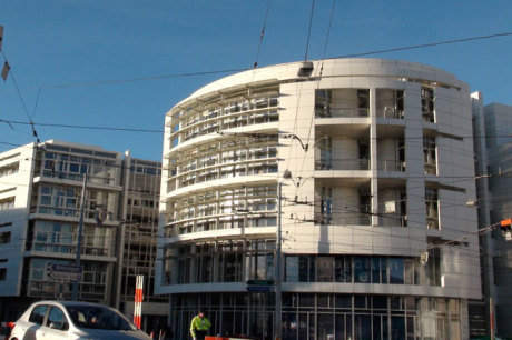 Architektur in basel schweiz - Architektur basel ...