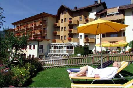 Foto: © Hotel Outside, Matrei i. O. / Hotel Outside in Matrei i. O., Österreich