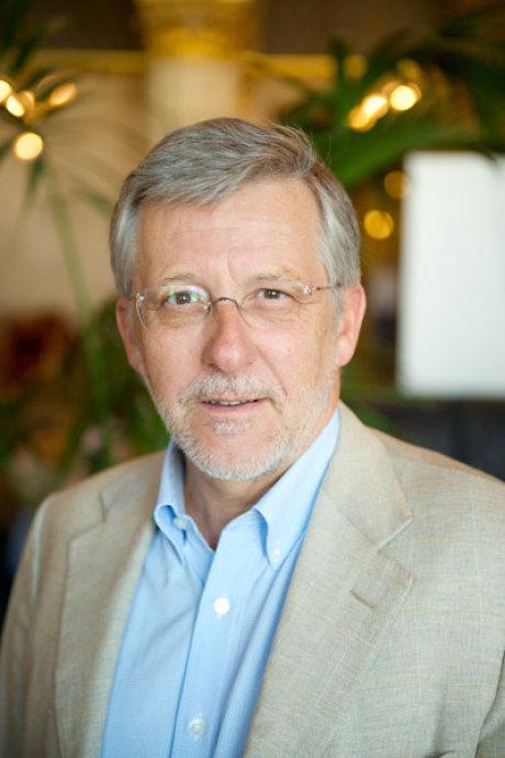 Dr. Vetter