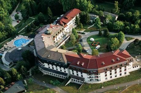Smarjeske Therme, Slowenien