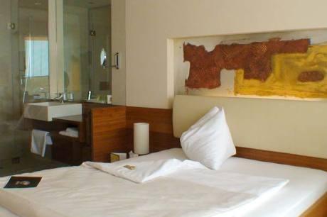 Job Sales Manager - Hotel Aviva in St. Stefan am Walde Österreich