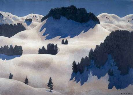 http://www.55plus-magazin.net/uploads/medium/walde_winterlandschaft.jpg