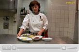 Rosendinner Webfoto