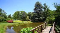 © Selbstverwaltung des Komitates Vas / Szombathely, Ungarn - Arboretum Kamon