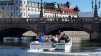 © Peer Schmidt-Walther / MS ASTOR - Göteborg_Bootsfahrt / Zum Vergrößern auf das Bild klicken