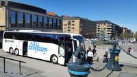 © Peer Schmidt-Walther / MS ASTOR - Göteborg_Bus / Zum Vergrößern auf das Bild klicken