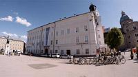 Mag. Johann Varga / Salzburg Museum / Zum Vergrößern auf das Bild klicken