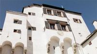 Mag. Johann Varga / Festung Hohensalzburg Impression / Zum Vergrößern auf das Bild klicken