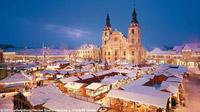 © DZT/Ludwigsburg/Neckar Stadtmarketing und Touristik GmbH / Ludwigsburg, DE - Weihnachtsmarkt / Zum Vergrößern auf das Bild klicken
