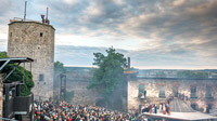 © Reinhard Podolsky / OperBurgGars - Otello