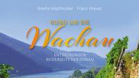 © Verlagsgruppe Styria GmbH & Co KG / Detail zu Rund um die Wachau