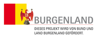 © Neusiedler See Tourismus GmbH / Logo Burgenland
