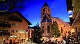 © WTG / Advent in St Wolfgang / Zum Vergrößern auf das Bild klicken