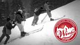 � www.mySwitzerland.com / Winterspot 2014-15 Schweiz