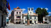 © Turismo Cascais / Paulo Silva / Cascais, Portugal - Zentrum / Zum Vergrößern auf das Bild klicken
