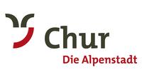 � Chur Tourismus / Chur, Schweiz - Logo