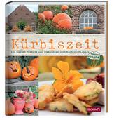 © Bloom`s / Cover KürbisZeit / Zum Vergrößern auf das Bild klicken