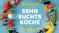 © Maudrich Verlag / Cover - Parapatits Sehnsuchtsküche_detail / Zum Vergrößern auf das Bild klicken
