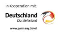 © Deutsche Zentrale für Tourismus e.V. / DZT Composite