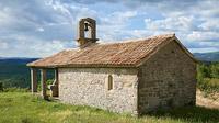 © emons Verlag / Bildband 111 Orte in Istrien / Zum Vergrößern auf das Bild klicken