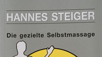 © 55PLUS Medien GmbH / Edith Spitzer, Wien / Die gezielte Selbstmassage_detail