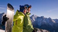� Tourismus Engadin Scuol Samnaun Val M�stair / Foto: Andrea Badrutt, Chur / Engadin-Angebot Motta Naluns / Zum Vergr��ern auf das Bild klicken