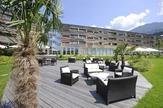 © Falkensteiner Hotels & Residences / Falkensteiner Hotel & Spa Carinzia / Zum Vergrößern auf das Bild klicken