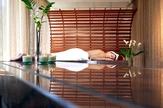 © Falkensteiner Hotels & Residences / Falkensteiner Hotel Carinzia - im Spa / Zum Vergrößern auf das Bild klicken