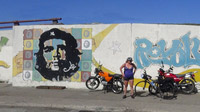 © 55PLUS Medien GmbH, Wien / Edith Spitzer / Havanna, Kuba - Portrait / Zum Vergrößern auf das Bild klicken