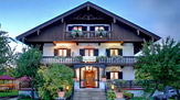 © Tour Vital / Hotel Alpensonne