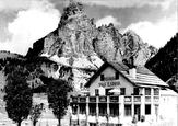 © Hotel La Perla/Berghotel Ladinia / Hotel Ladinia in Corvara, Südtirol / Zum Vergrößern auf das Bild klicken