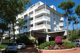 © Hotel President, Lignano / Hotel President, Lignano