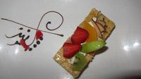 © Edith Köchl, Wien / Sharm el Sheikh, Ägypten - Kulinarik / Zum Vergrößern auf das Bild klicken