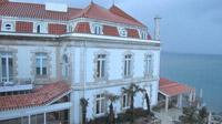 © Edith Köchl, Wien / Cascais, Portugal - Hotel / Zum Vergrößern auf das Bild klicken
