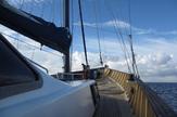 � 55PLUS Medien GmbH, Wien / Segelschiff Sea Bird / Zum Vergr��ern auf das Bild klicken