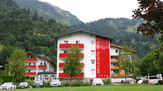 © 55PLUS Medien GmbH, Wien / ImpulsHotel Tirol, Bad Hofgastein / Zum Vergrößern auf das Bild klicken