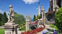 © Roberto Maggioni / Lago Maggiore, Italien - Isola Bella / Zum Vergrößern auf das Bild klicken