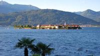 © Roberto Maggioni / Lago Maggiore, Italien - Isola Pescatori