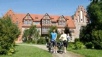 © Fotoarchiv Tourismusverband Prignitz / Michael Richter / Prignitz, DE - Kloster Stift zum Heiligengrabe / Zum Vergrößern auf das Bild klicken