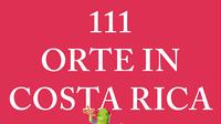 © emonsVerlag Köln / Cover zu 111 Orte in Costa Rica_detail